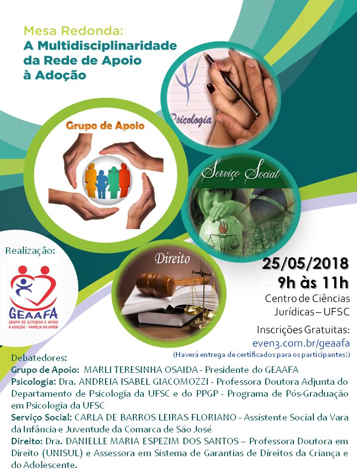 Convite_mesa_2018