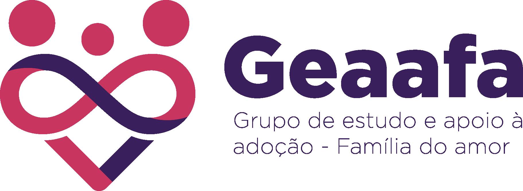 GEAAFA – Grupo de Estudos e Apoio à Adoção Família do Amor